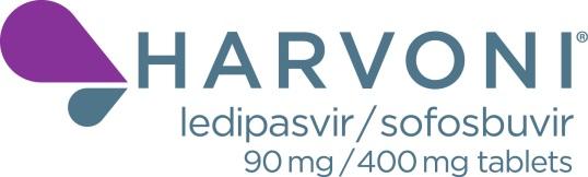 Harvoni_Logo_Dosing_RGB_TM